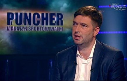 Puncher 10.06.2014