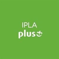 Miniaturka pakietu IPLA PLUS