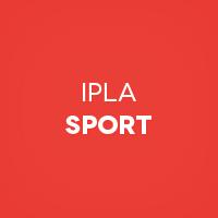 Miniaturka pakietu IPLA SPORT