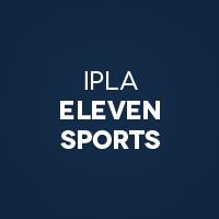 Miniaturka pakietu IPLA ELEVEN SPORTS