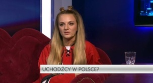 Wojtek Jagielski Na Żywo - Sarsa