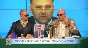 Radiokomitet - 2016.09.17