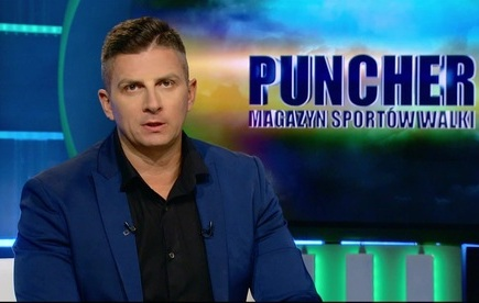 Puncher 17.04.2017
