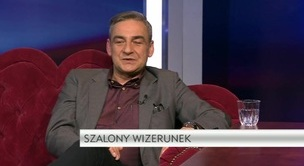 Wojtek Jagielski Na Żywo - Robert Gonera