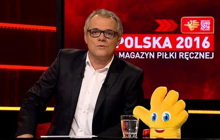 Magazyn Polska 2016 - Odcinek 32