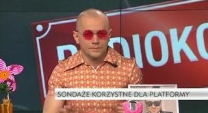 Radiokomitet - 2017.04.29