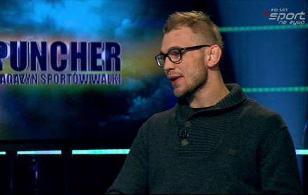 Puncher 18.11.2014