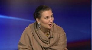 Szpile - Wanda Nowicka, Paulina Piechna-Więckiewicz