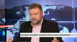 Dookoła Świata - Enrico Buscema, Miroslav Karas