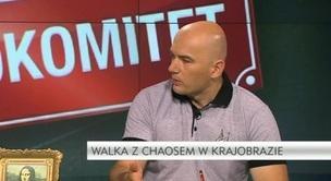 Radiokomitet - 05.08.2017