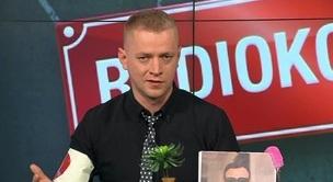 Radiokomitet - 2016.04.23