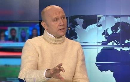 Nie ma żartów - Krzysztof Pieczyński