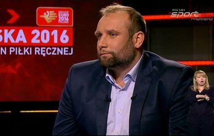 Magazyn Polska 2016 - Odcinek 1