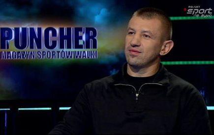 Puncher 07.10.2014