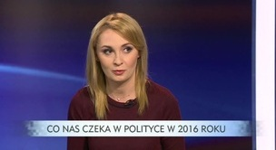 Szpile - Joanna Miziołek, Agnieszka Wołk-Łaniewska