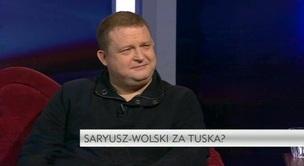 Wojtek Jagielski Na Żywo - Tomasz Piątek