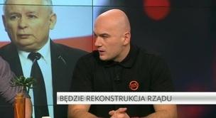 Radiokomitet - 2017.10.25