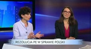 Szpile - dr Renata Mieńkowska-Norkiene, Renata Kim
