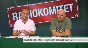 Radiokomitet - 17.06.2017