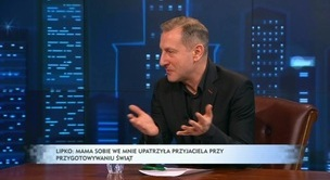 Wojtek Jagielski Na Żywo - Romuald Lipko