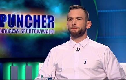 Puncher 01.05.2017