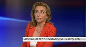 Szpile - Renata Kim, Dominika Wielowieyska