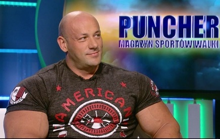 Puncher 24.04.2017