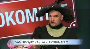 Radiokomitet - 2016.04.30