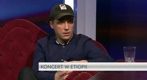 Wojtek Jagielski Na Żywo - Pablopavo