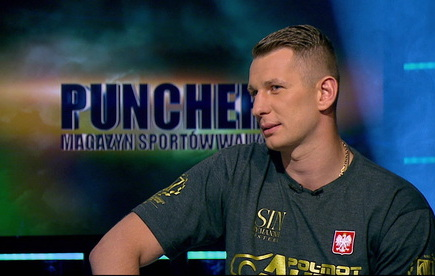 Puncher 09.11.2015