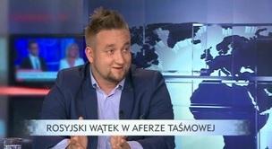 Nie ma żartów - Radosław Gruca