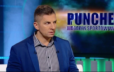 Puncher 05.06.2017