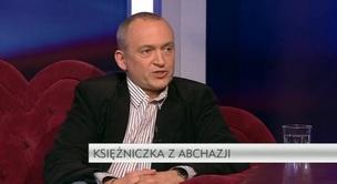 Wojtek Jagielski Na Żywo - Wiktor Bater
