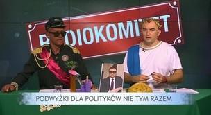 Radiokomitet - 2016.07.23