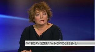 Szpile - Renata Kim, Zuzanna Dąbrowska