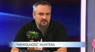 Radiokomitet - Michał Jelonek, Paweł Grzegorczyk