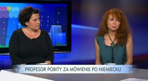 Szpile - Ewa Siedlecka, Agata Diduszko-Zyglewska