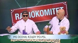 Radiokomitet - 2016.05.14