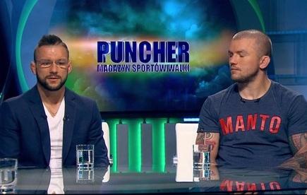 Puncher 29.05.2017