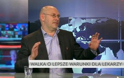 Nie ma żartów - Paweł Reszka