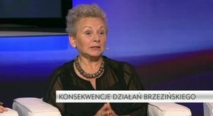 ExKatedra - prof. Monika Płatek, prof. Roman Kuźniar, prof. Jacek Raciborski