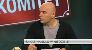 Radiokomitet - 2017.11.01
