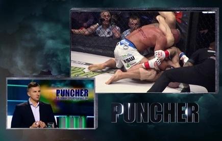 Puncher 10.04.2017