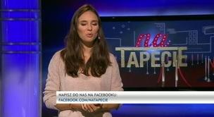 Na Tapecie - Anna Czartoryska-Niemczycka