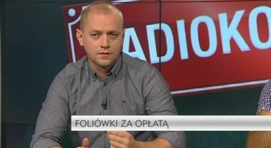 Radiokomitet - 2017.09.16