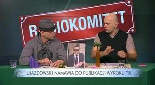 Radiokomitet - 2016.03.19