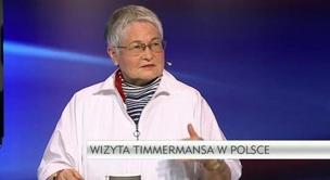 Szpile - Krystyna Kofta, Barbara Labuda