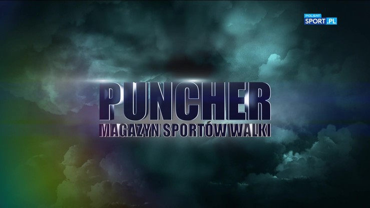 Puncher Extra Time - 29.05