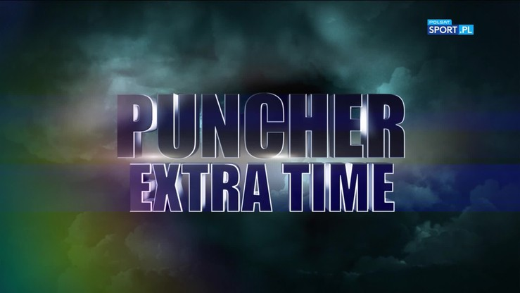 Puncher Extra Time - 19.12