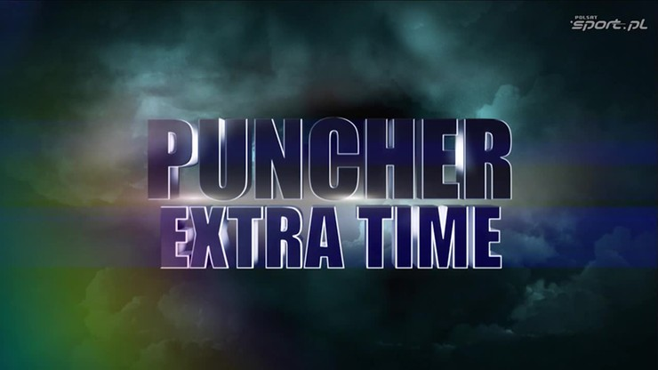 Puncher Extra Time 01.02